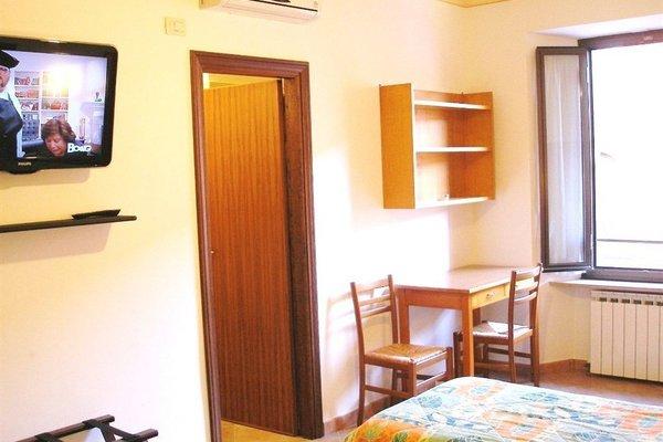 Residence Signa - фото 8