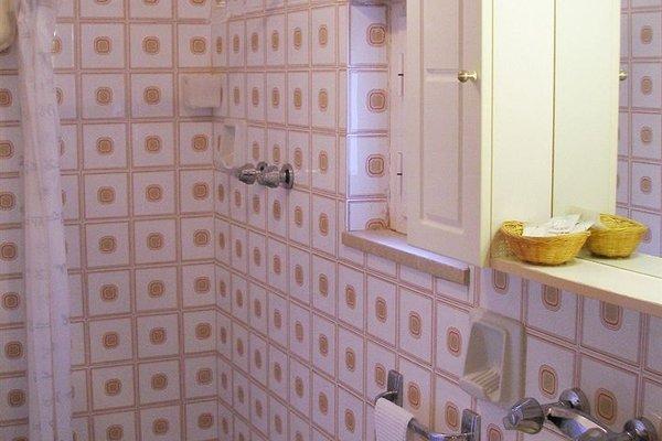 Residence Signa - фото 9