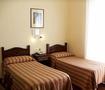 Hotel Priori - фото 25