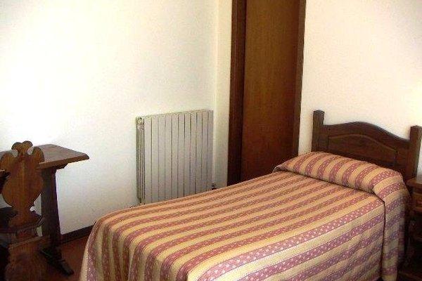 Hotel Priori - фото 1