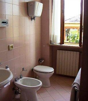 Hotel Priori - фото 10