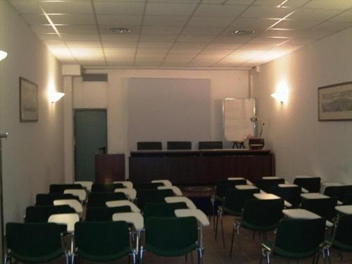 Hotel Priori - фото 16