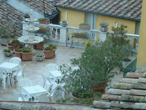 Hotel Priori - фото 18