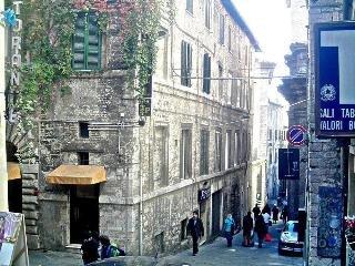 Hotel Priori - фото 19