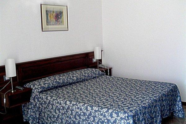 Hotel Priori - фото 2