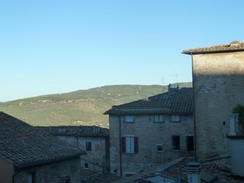 Hotel Priori - фото 23