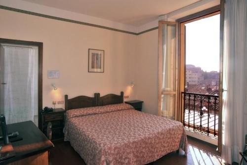 Hotel Priori - фото 3