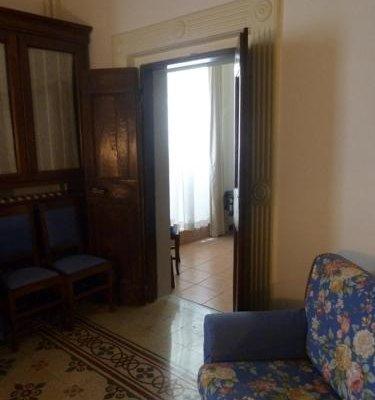 Hotel Priori - фото 5