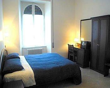 Hotel Bonazzi - фото 50