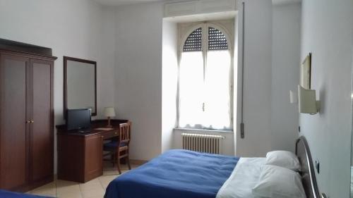 Hotel Bonazzi - фото 2
