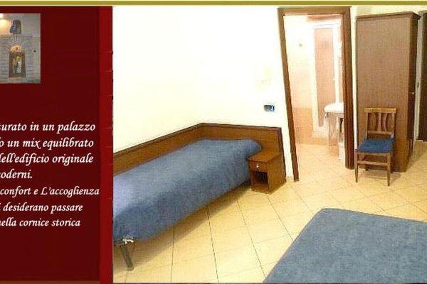 Hotel Bonazzi - фото 4