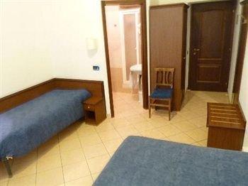 Hotel Bonazzi - фото 6