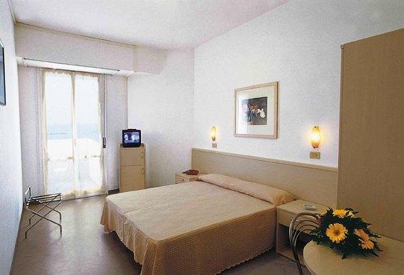 Hotel Baltic - фото 1