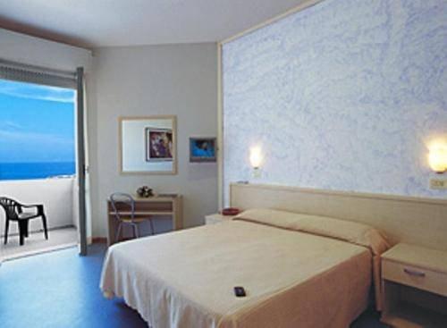 Hotel Baltic - фото 2