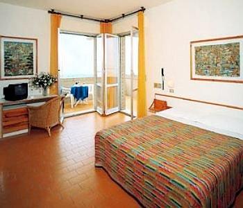 Hotel Bellevue - фото 1