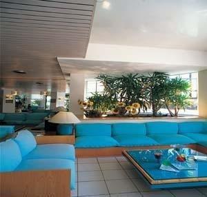 Hotel Bellevue - фото 14
