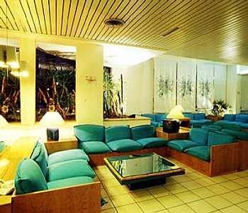 Hotel Bellevue - фото 5