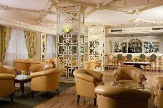 Hotel Atlantic - фото 5