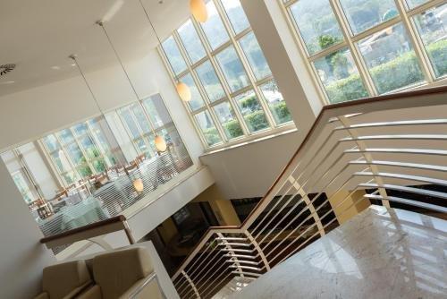 Baia Flaminia Resort - фото 12