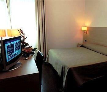 Baia Flaminia Resort - фото 3