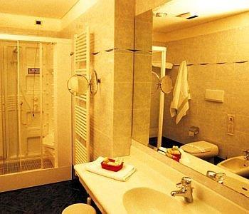 Baia Flaminia Resort - фото 8