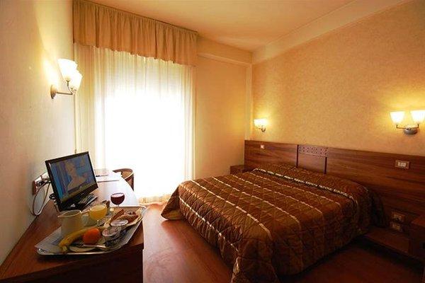 Hotel Gala - фото 1
