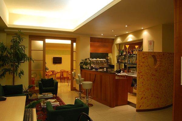 Hotel Gala - фото 18