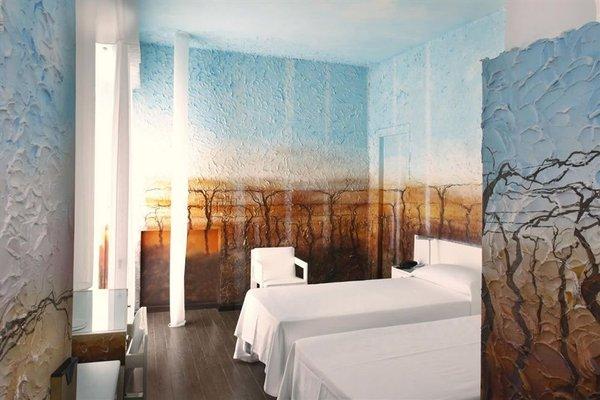 Hotel Alexander Museum Palace - фото 2