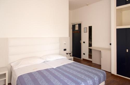 Hotel Nettuno - фото 1