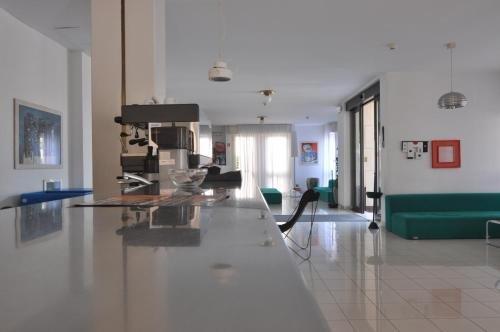 Hotel Nettuno - фото 6