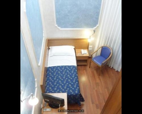 Hotel Alba - фото 2