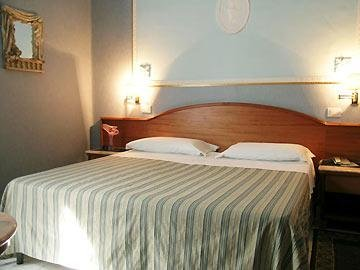 Hotel Alba - фото 3