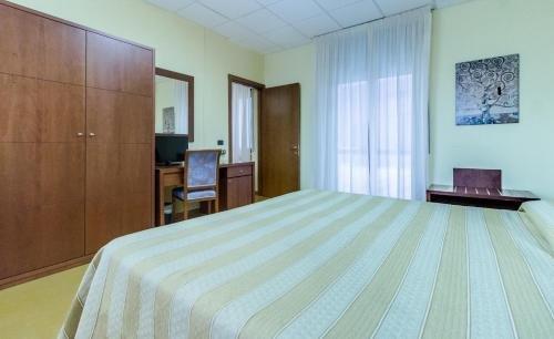 Parc Hotel Villa Immacolata - фото 1