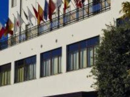 Parc Hotel Villa Immacolata - фото 22