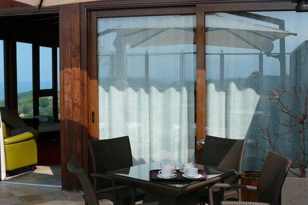 Parc Hotel Villa Immacolata - фото 9