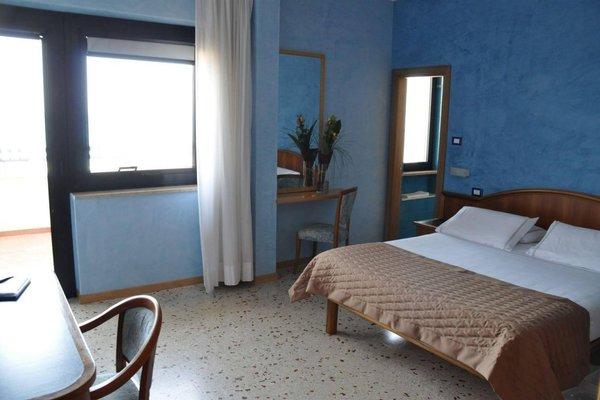 Hotel Maja - фото 1