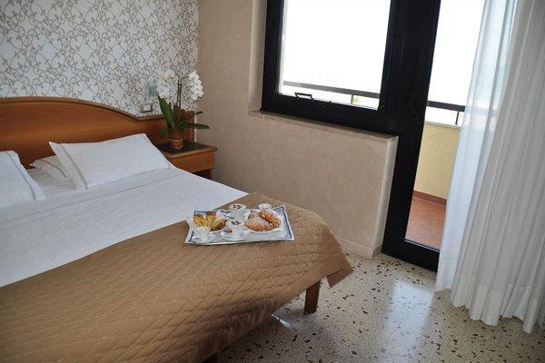 Hotel Maja - фото 4