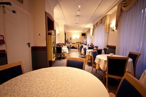 Hotel Ambra Palace - фото 2