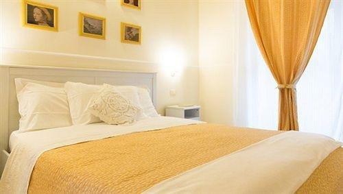 Pescara B&B Suites - фото 1