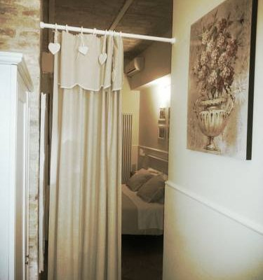 Pescara B&B Suites - фото 16