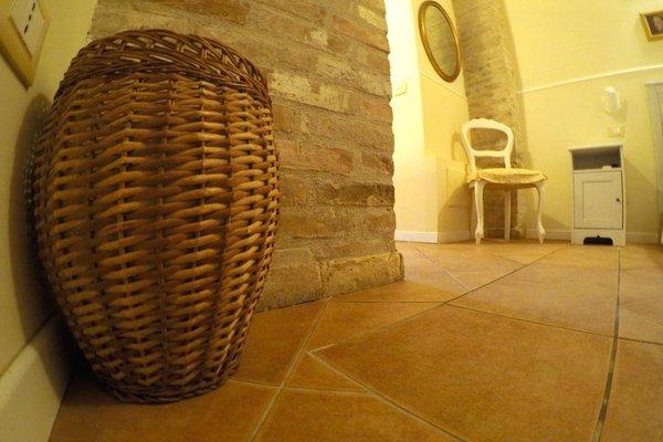 Pescara B&B Suites - фото 17