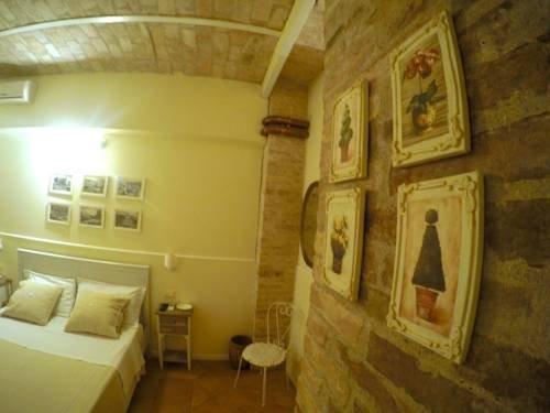 Pescara B&B Suites - фото 19
