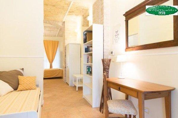 Pescara B&B Suites - фото 3