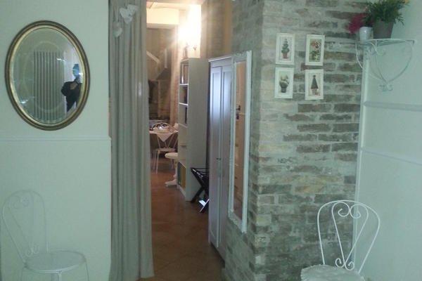 Pescara B&B Suites - фото 9