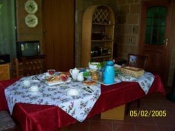 Bellavista Country House - фото 13