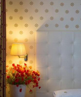 Hotel Carlton - фото 18