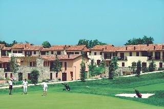 Golf Residenza - фото 19