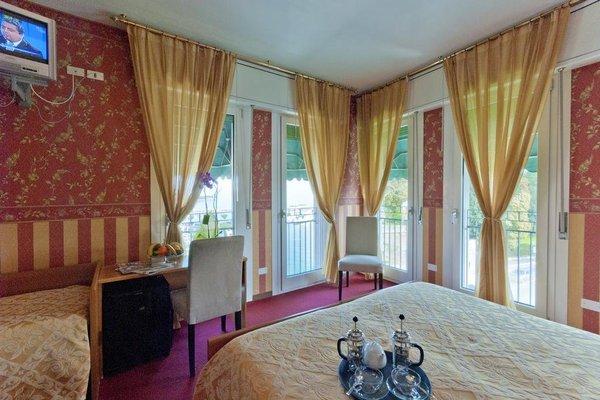 Hotel Bell'arrivo - фото 3