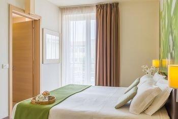 Hotel Acquadolce - фото 1