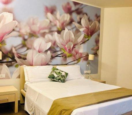 Hotel Acquadolce - фото 3